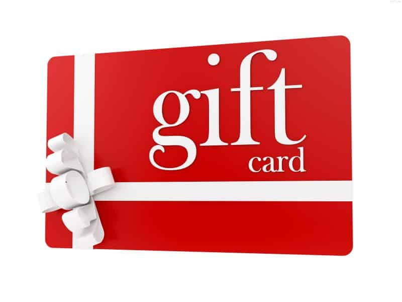 pl-gift-card-2